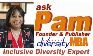 Ask Pam Creative-new