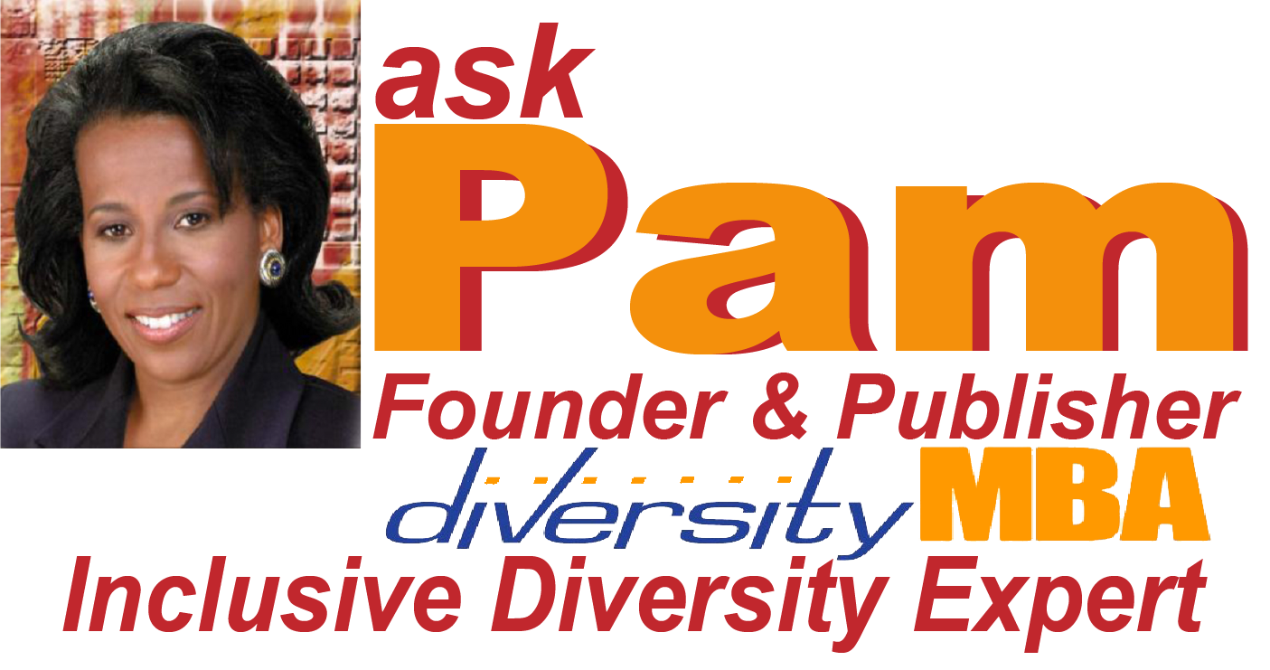 Ask-Pam.