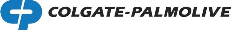 Colgate_Palmolive_logo