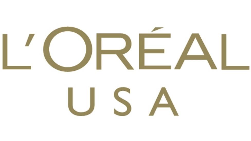 Loreal-USA