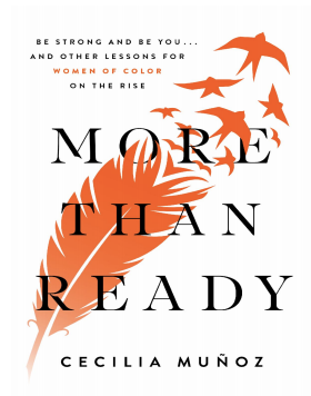 More Than Ready