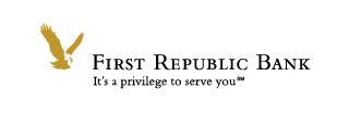 sponsor-first-republic-bank