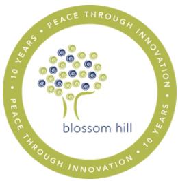 The Blossom Hill Foundation Fellowship