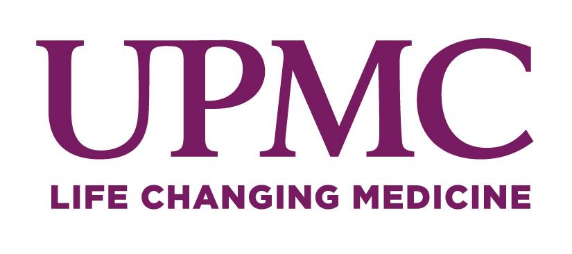 UPMC-Logo-Current-002