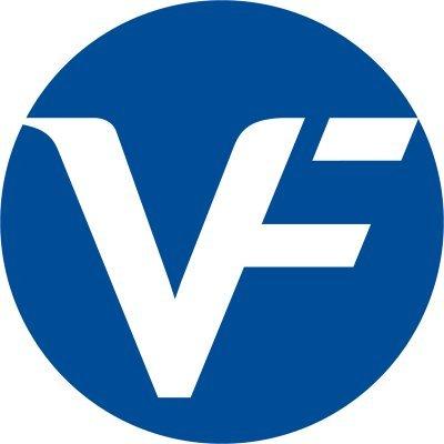 VF-Corporation-Logo