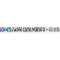 AdvocateAuroraHealth- Logo