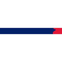 Bank of America Logo 2020