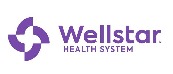 WellStar new logo